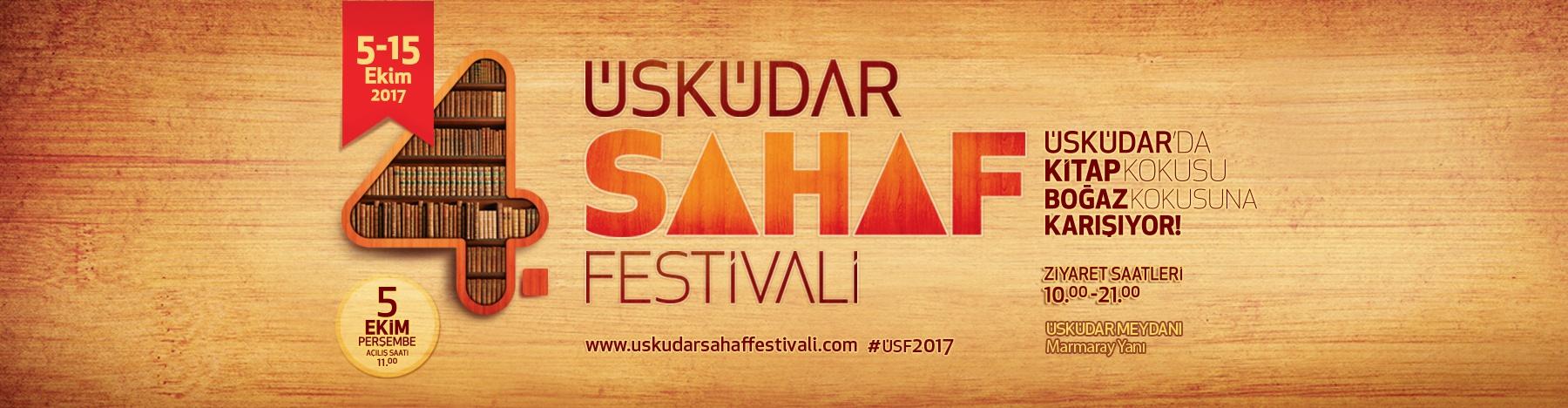 uskudar-sahaf-4-banner